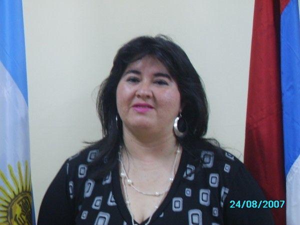 Fotolog de tatirodriguez: Francisco
